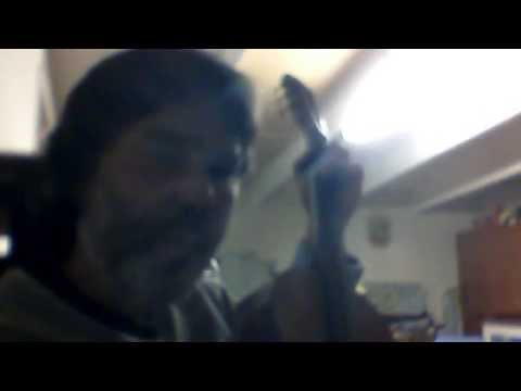 recorded now spre of the moment video November 14, 2011 03:37 AM