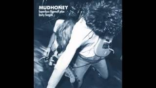 Mudhoney - Superfuzz Bigmuff (1990) Full Album