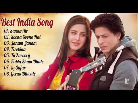 Asiikk,.. 100% Enak Didengar Saat Santai Lagu India Terbaru 2018