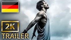 Delibal - Official Trailer 1 [2K] [UHD] (tr) (OV)