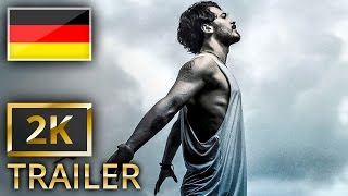 Delibal - Official Trailer 1 [2K] [UHD] (tr) (OV)