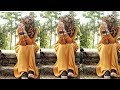 Hijab Dpz For Muslim girls |New Hijab Dpz For girls |Hijab Style photo poses |Hidden photo poses|