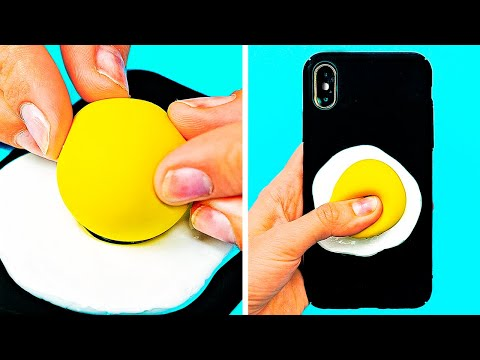 25-totally-cool-diy-phone-cases