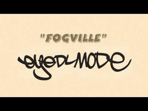 Eyedl Mode - G-Boogs & Da Monk (1995)