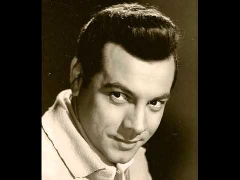 Mario Lanza Pagliacci - Vesti la giubba (1950 LIVE)