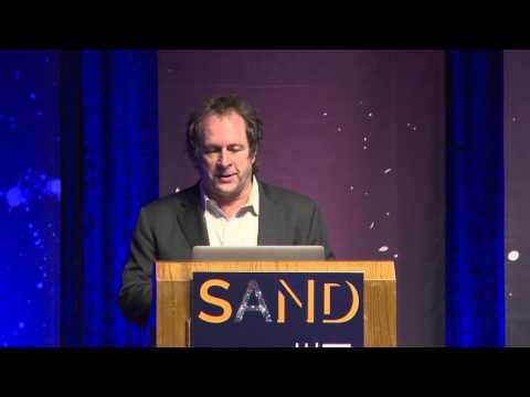 Psychedelic Mystical Experiences, Social Change & Therapeutic Outcomes - Rick Doblin