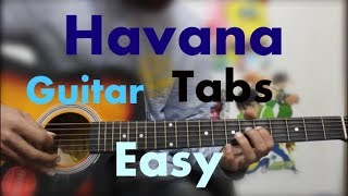 English Hit Song - Beginner Series Easy Tabs/Leads - Hindi guitar lesson easy