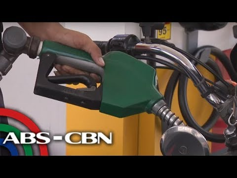 Business Nightly: LPG, fuel prices rise anew