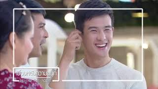 behind-the-scene-ep-2-ดวงใจในไฟหนาว-ch3thailand