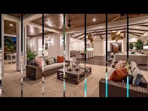 Real estate for sale in Honolulu Hawaii - MLS# 201717625