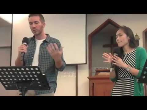 Luke 9:57 - Luke 10:20, Grace Baptist Church