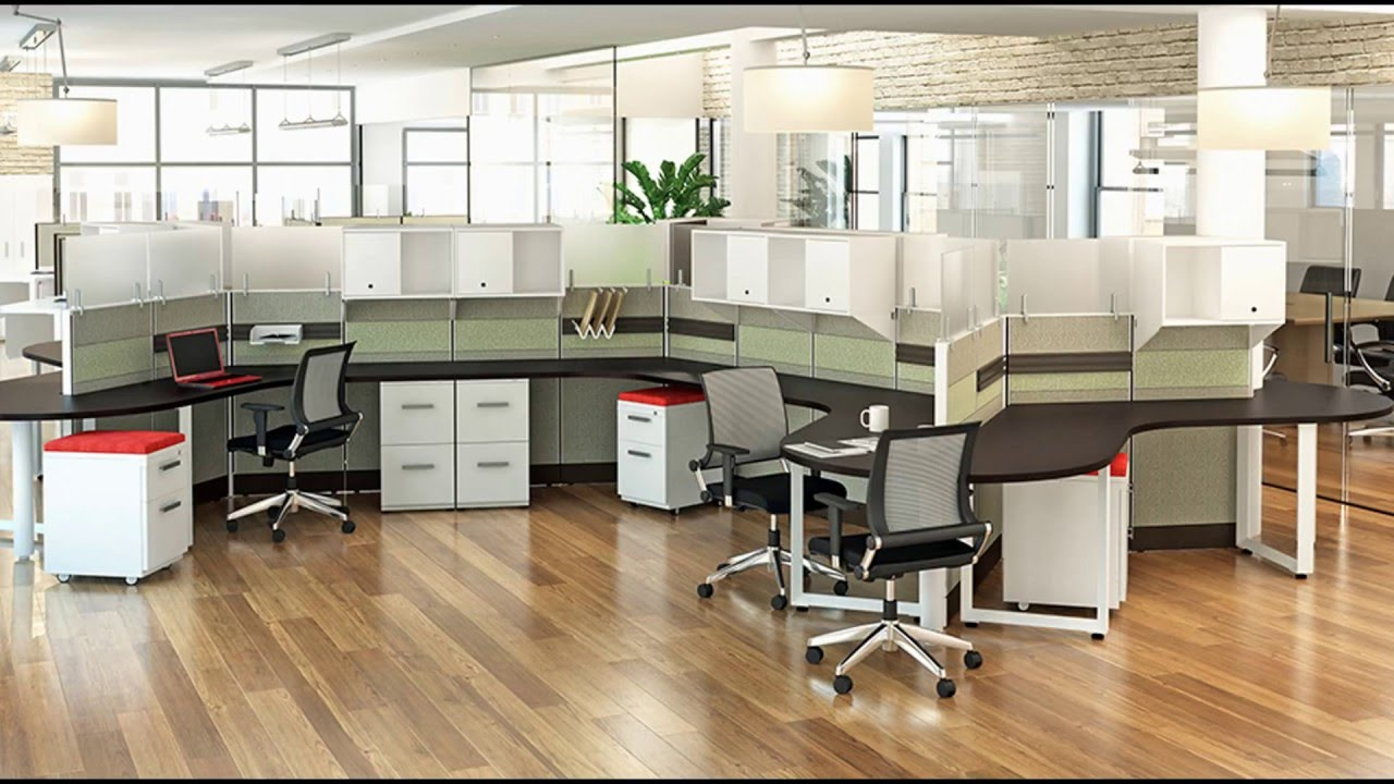 Office Cubicles Houston New Cubicles 2016 Youtube