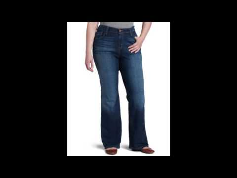 Levis Womens Plus-Size 580 Bootcut Jean Winding Road 18-Medium