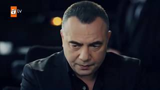 Мафия не может править миром 30 серия русская озвучка