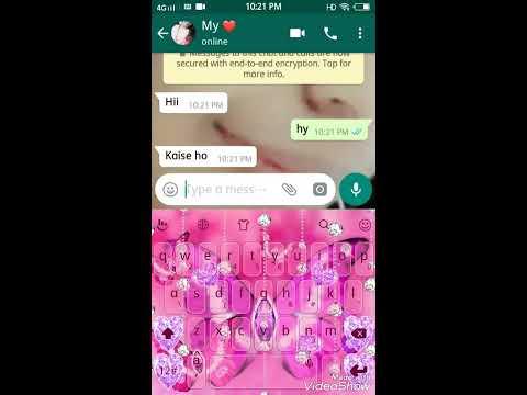 Tu Laut /aa Yun /Na Sata 😔sad /WhatsApp /video /status