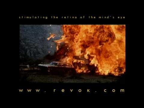 Trailer do filme Quadrilha de Sádicos