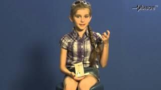 Девчачий объектив. История Курения или зачем люди курят