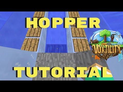 Epic Hoppers Plugin - Скачать видео с youtube онлайн в формате Mp4