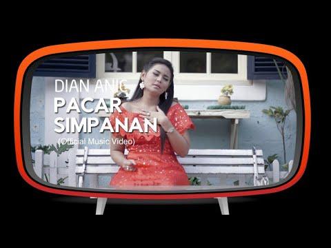 dian-anic---pacar-simpanan-(official-music-video)