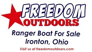 Craigslist Redding Ranger Boats - YT
