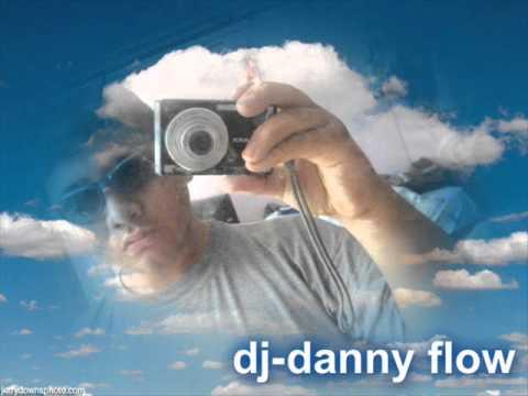hotel room service dj danny flow