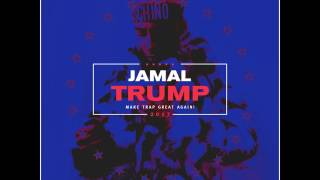 Jamal Trump feat Jihan