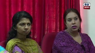 Shri Krupakar-Senani | National Geographic | Wildlife and Documentary | P-1