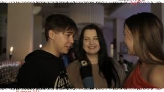 """Ресторан """"Амур"""" - 2 года! NIGHT LIFE Хабаровск"""