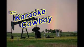 Karaoke Cowboy - Low Rider