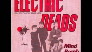 Electric Deads - La la la