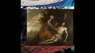 Don Tonino Bello - La parabola del buon samaritano