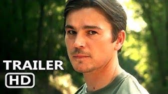 PARADISE LOST Trailer (2020) Josh Hartnett Drama TV Series
