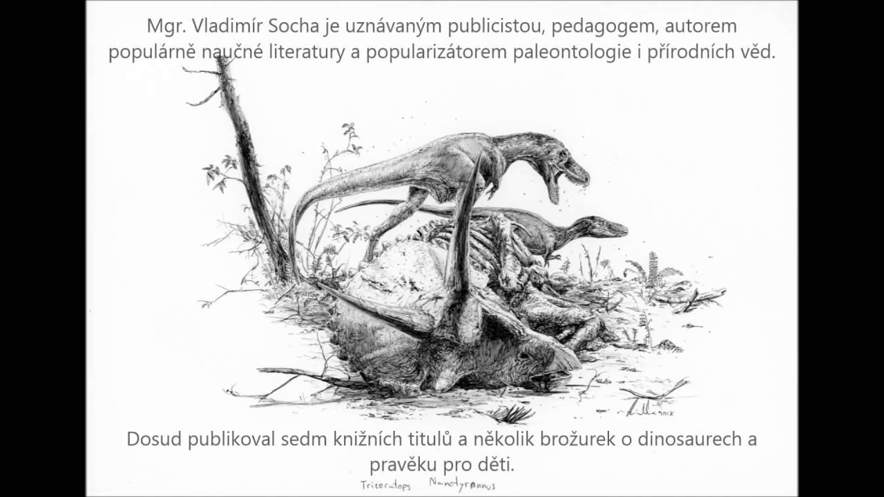 Online seznamky v rsa