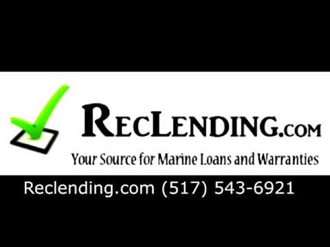 TTD: 2 | Devon Banks with RecLending-Your source for Marine loans and Warranties