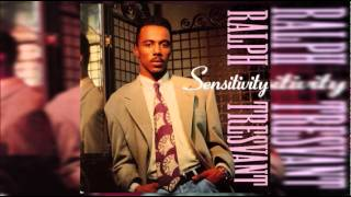 Ralph Tresvant - Sensitivity (INSTRUMENTAL)