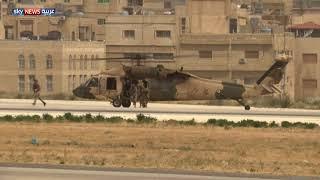 الأردن.. إعادة هيكلة وحدات الجيش