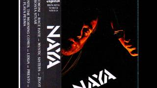 Zivot Je Prosta Stvar Free MP3 Song Download 320 Kbps