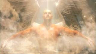 "CHIQUITA E GREEN - ""ANGEL"""