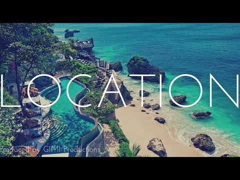 NEW!! Kid Ink x Omarion x Tory Lanez Type Beat - Location (NEW 2018 MUSIC)