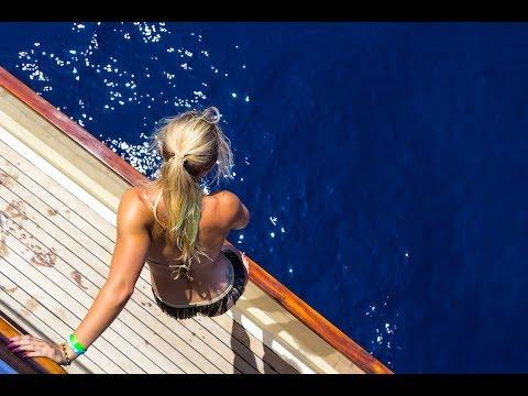 YachtLife Mediterranean 2017 Aftermovie || LIFE BEFORE WORK TRAVEL