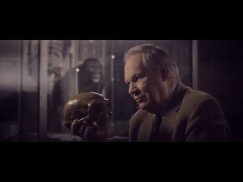 Genesis: Paradise Lost - Georgia Purdom Endorsement (2:00 Full online)