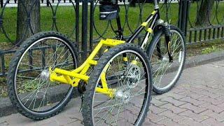 алматы ofo. Новые модели велосипедов от компании ofo уже этой весной 2018 года)желтые велосипеды ofo