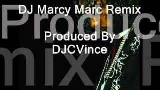 Krayzie Bone Feat Mariah Carey & Da Brat-I Still Believe(DJ Marcy Marc Remix)(Produced By DJCVince)
