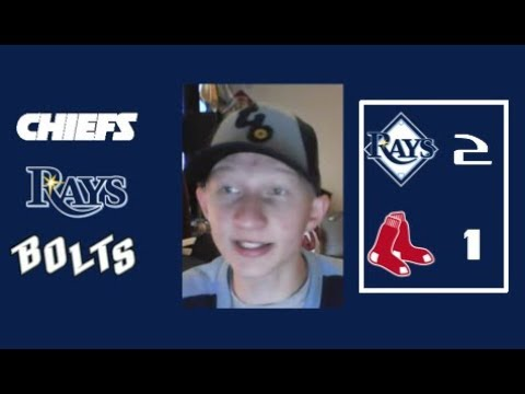 MLB | Loudest/Craziest Fan Reaction for Each Team from YouTube · Duration:  27 minutes 40 seconds