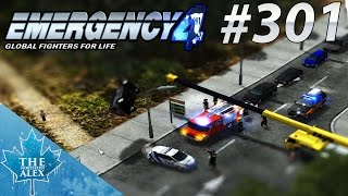 Emergency 4 Ep 302 -ABCs of Emergency - B.V. Lisbonenses Mod -(I know a lot of you waited for this one, so let's get to it. About Emergency 4 Emergency 4 is the most successful title of the Emergency Franchise, it is sold as 911 ..., 2017-02-24T00:20:48.000Z)