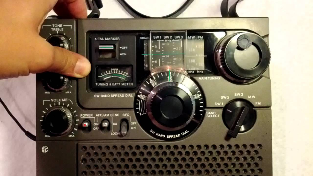 Uniden Radio Wiring also 301992258728 moreover Vintage Portable Radio likewise Radio Shack Radios besides Index. on realistic portable radios