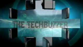 Download - steam api is not initialized video, Bestofclip net