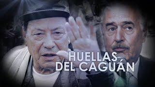Huellas del Caguán - Testigo Directo HD