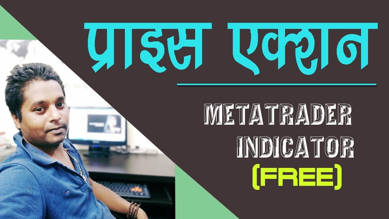 Price Action Mt4 Indicator Free Best Mt4 Free Indicator For