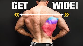 how-to-get-a-wider-back-v-taper